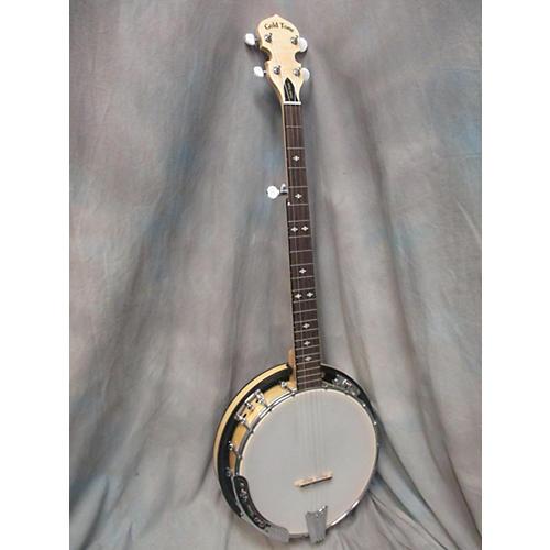 Gold Tone CC100R Banjo-thumbnail