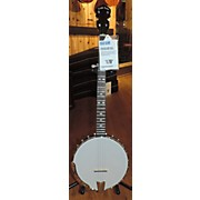 Gold Tone CC100T Banjo