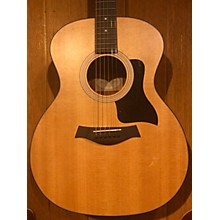 Ovation CC15 12 String Acoustic Guitar