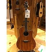 Ovation CC24 KOA CELEBRITY Acoustic Electric Guitar