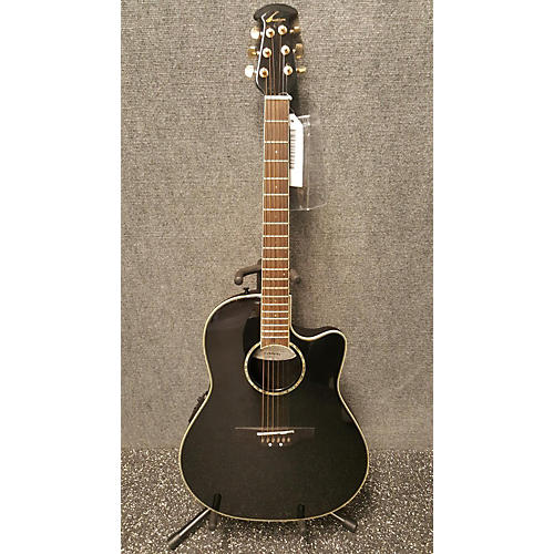 Ovation CC28: Acoustic Electric | eBay