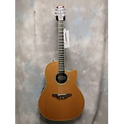 Ovation CC29S-4 Celebrity Acoustic Electric Guitar