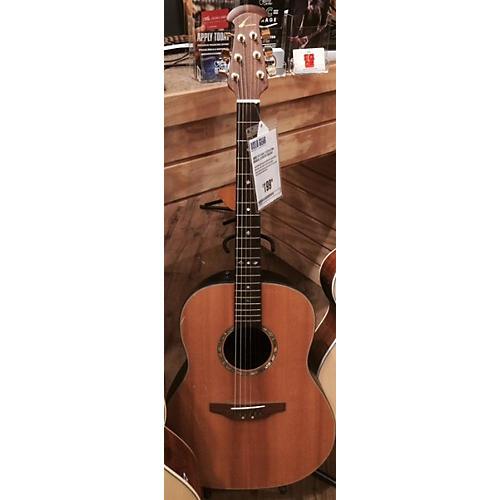 Ovation CC29S-4 Celebrity Acoustic Guitar