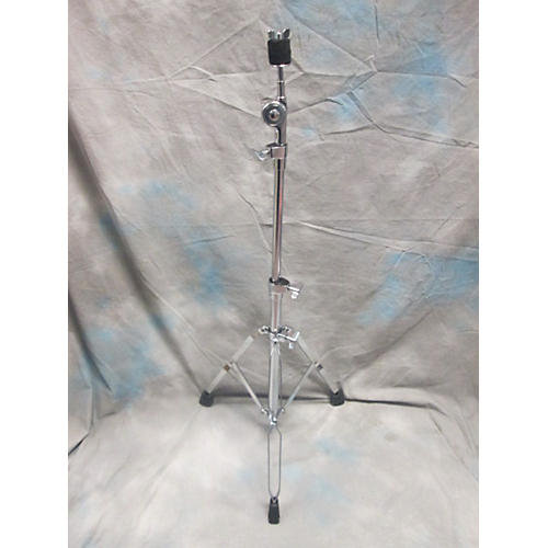 Gretsch Drums CC3118 Cymbal Stand