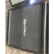 Hughes & Kettner CC412A30 280W 4x12 Slant Guitar Cabinet
