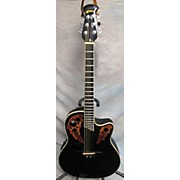 Ovation CC44 CELEBRITY Acoustic Electric Guitar