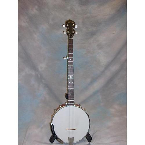 Gold Tone CC50 Banjo-thumbnail