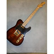 Michael Kelly CC50 Solid Body Electric Guitar