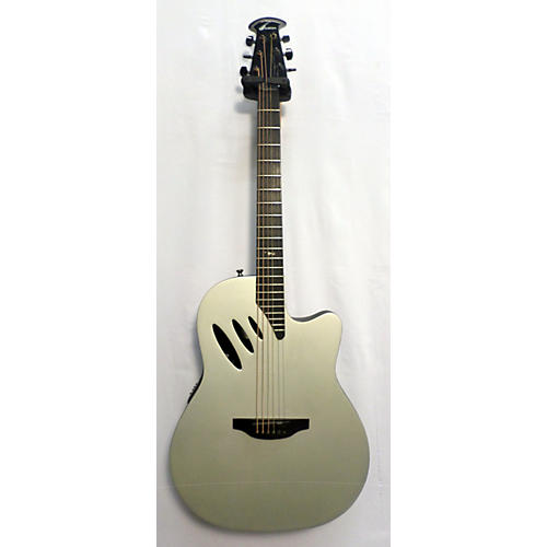 Ovation CC54i Acoustic Electric Guitar-thumbnail