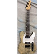 Michael Kelly CC55 Solid Body Electric Guitar