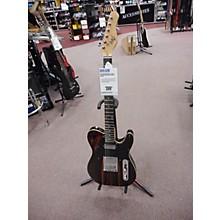 Michael Kelly CC55EB Solid Body Electric Guitar