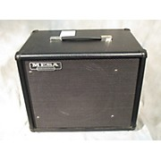 Mesa Boogie CC7003 1X12 Guitar Stack