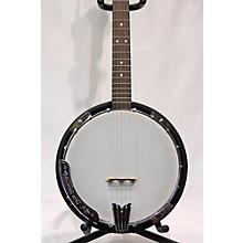 Gold Tone CCBG Banjo