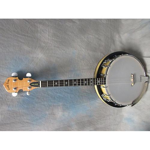 Gold Tone CCIT Banjo-thumbnail