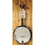Gold Tone CCIT Banjo