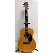 SIGMA CCS-3 Acoustic Guitar
