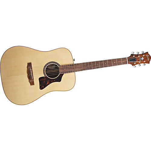 Guild CD-1 Dreadnought Acoustic Guitar-thumbnail