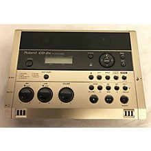 Roland CD-2U MultiTrack Recorder