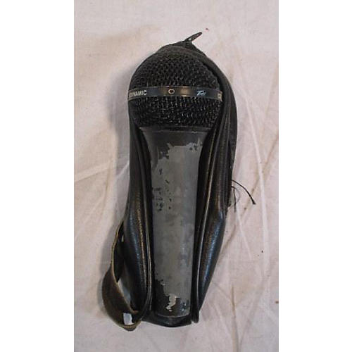 Peavey CD-30 Dynamic Microphone