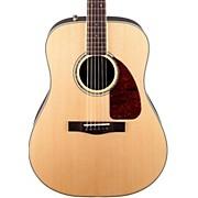 Fender CD-320ASRW Dreadnought Acoustic Guitar