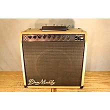 Dean Markley CD-40 Tube Guitar Combo Amp