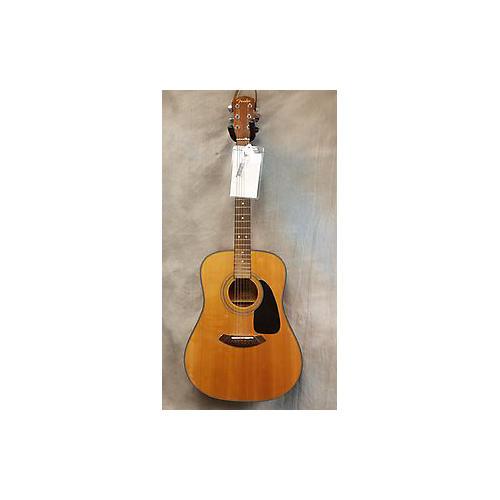 Fender CD-60CE SBST Acoustic Electric Guitar-thumbnail