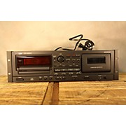 Tascam CD-A500 CD Player