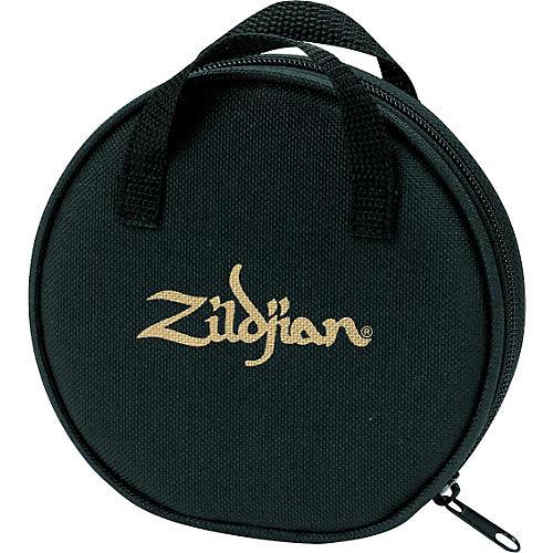 Zildjian CD Case