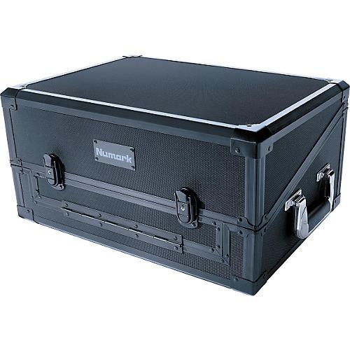 Numark CD Mix Hardshell Case V2