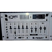 Peavey CD Mix Nine DJ Mixer