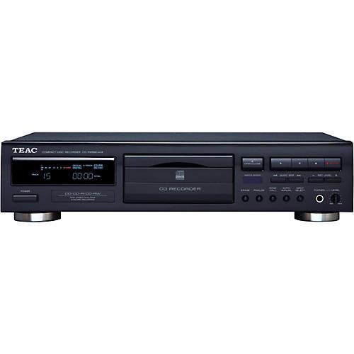 Tascam CD-RW890MKII CD Recorder