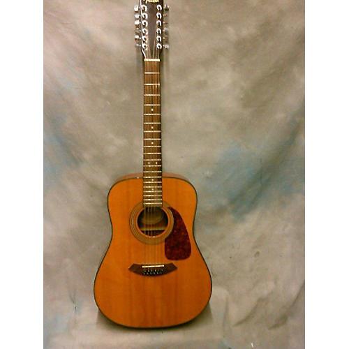 Fender CD140S-12 12 String Acoustic Guitar