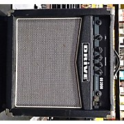 Drive CD200B Bass Combo Amp