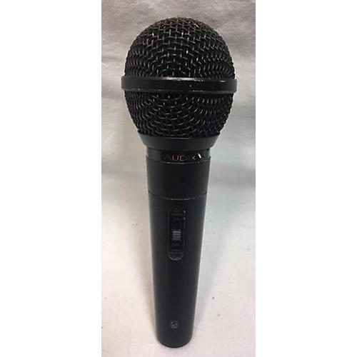used audix cd21 dynamic microphone guitar center. Black Bedroom Furniture Sets. Home Design Ideas