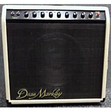 Dean Markley CD30 30W Tube Guitar Combo Amp