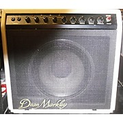 Dean Markley CD30 Guitar Power Amp