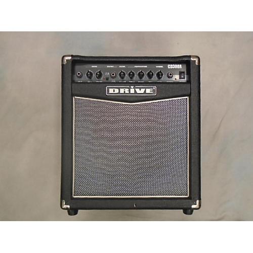 Drive CD300R Guitar Combo Amp-thumbnail