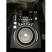 American Audio CDI 500 DJ Player