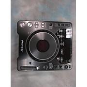 Pioneer CDJ-1000MK3 DJ Player