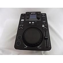 Gemini CDJ 300 DJ Controller