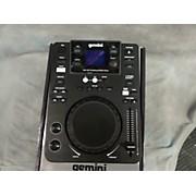 Gemini CDJ-300 DJ Player