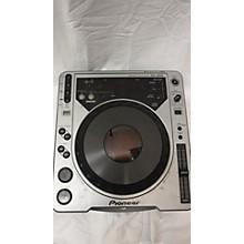 Pioneer CDJ-800 DJ Player