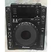 Pioneer CDJ 900 Turntable