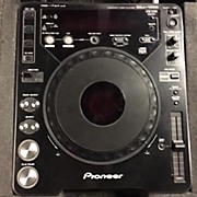 Pioneer CDJ1000 DJ Player