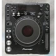 Pioneer CDJ1000MK2 DJ Player