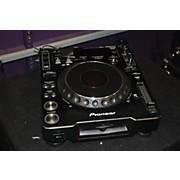 Pioneer CDJ1000MK3 DJ Player