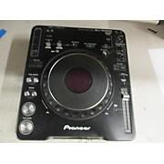 CDJ1000MK3 DJ Player