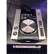 Pioneer CDJ200 DJ Player