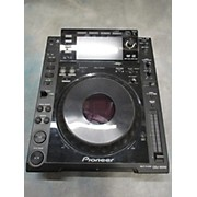 Pioneer CDJ2000 DJ Player