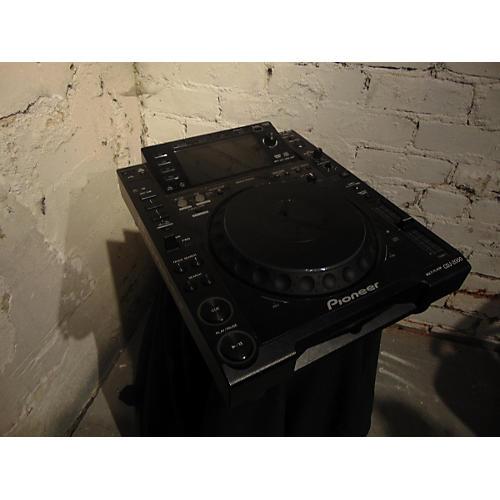 Pioneer CDJ2000 DJ Player